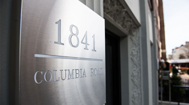 columbia3.jpg