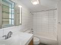 17_211ElmSt_8_Bathroom_HiRes