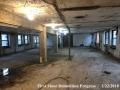 UIPGC - Carver Hall Weekly Update - 4