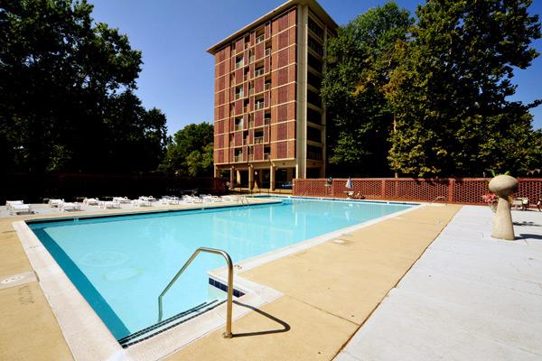 CPT I pool 2