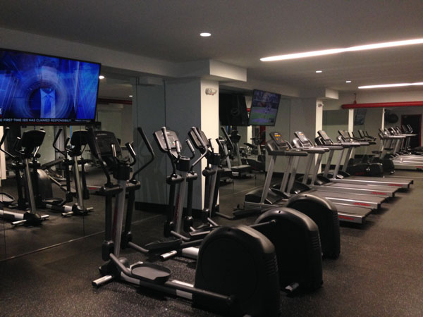 CPT-New-Fitness-Center-1