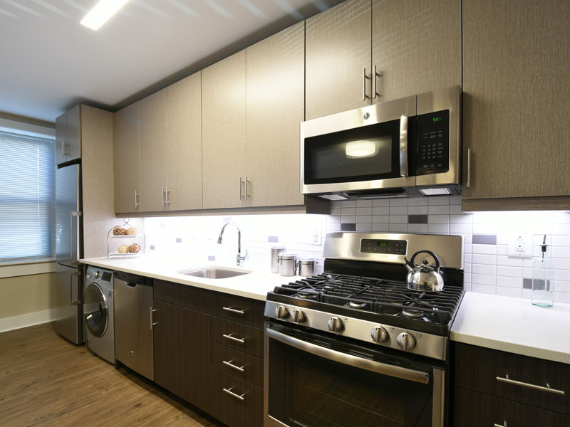 Embassy Tower-Kitchen-4.